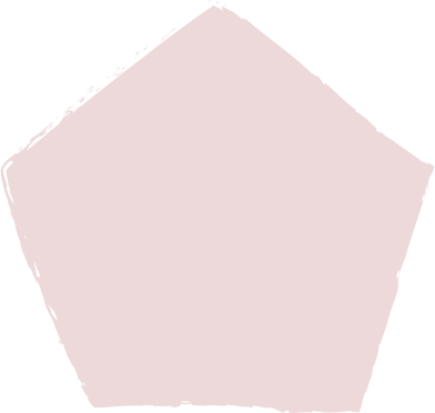 style pentagon-pink images in PNG and SVG | Icons8 Illustrations