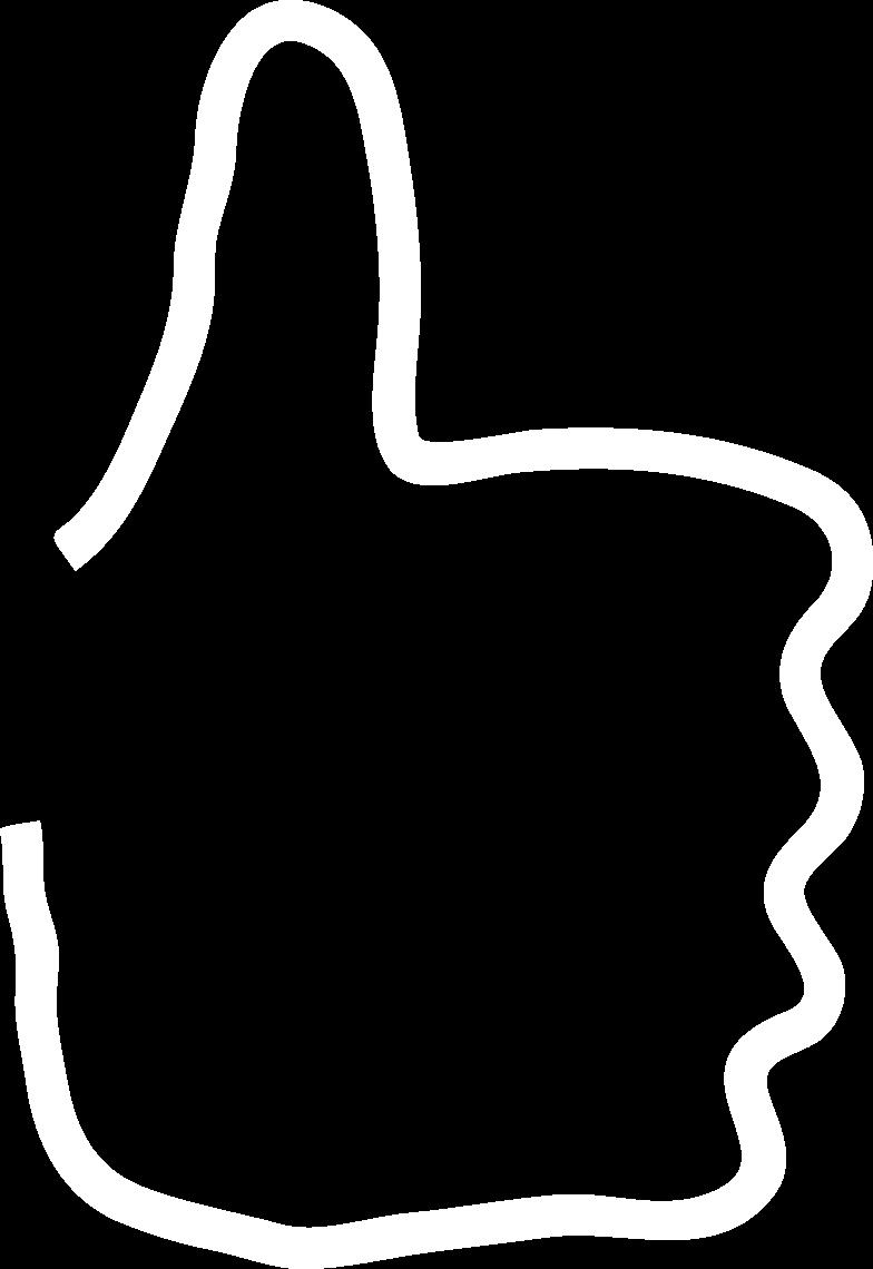like Clipart illustration in PNG, SVG