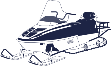 style snowmobile images in PNG and SVG | Icons8 Illustrations