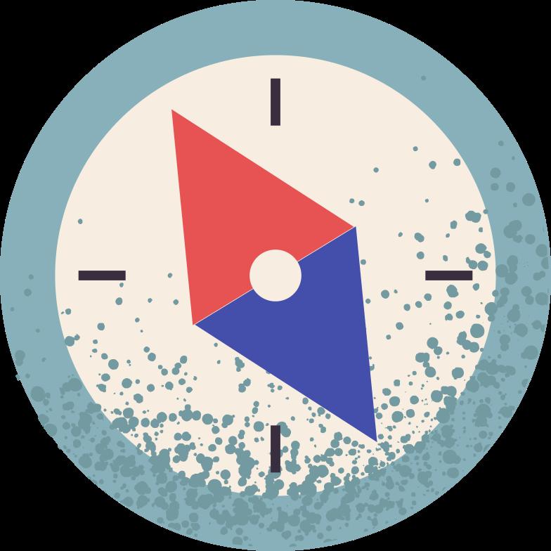 compass Clipart-Grafik als PNG, SVG