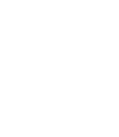 style hexagon white images in PNG and SVG   Icons8 Illustrations