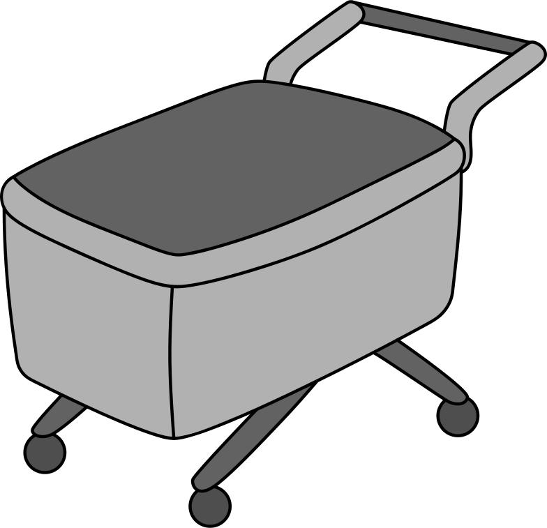style cart Vector images in PNG and SVG | Icons8 Illustrations
