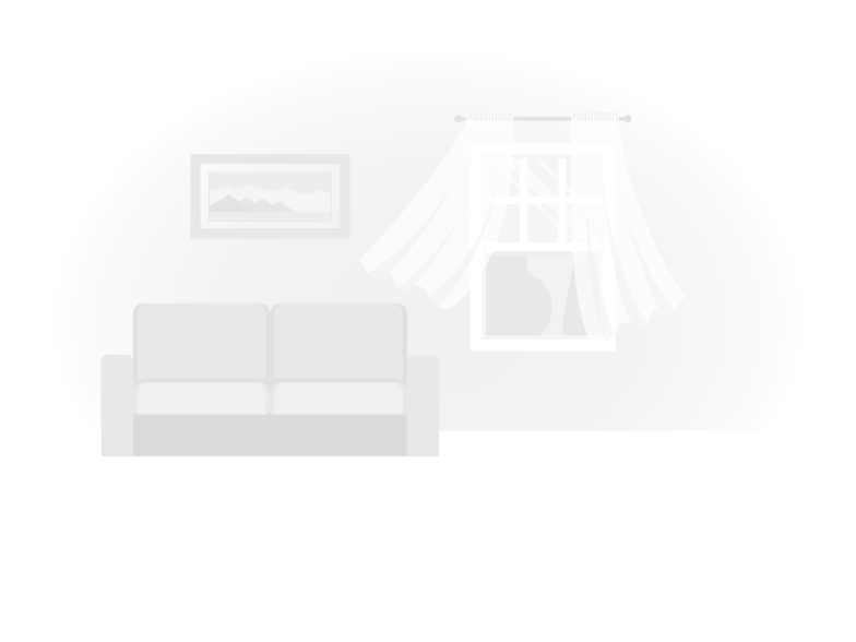 room interior Clipart illustration in PNG, SVG