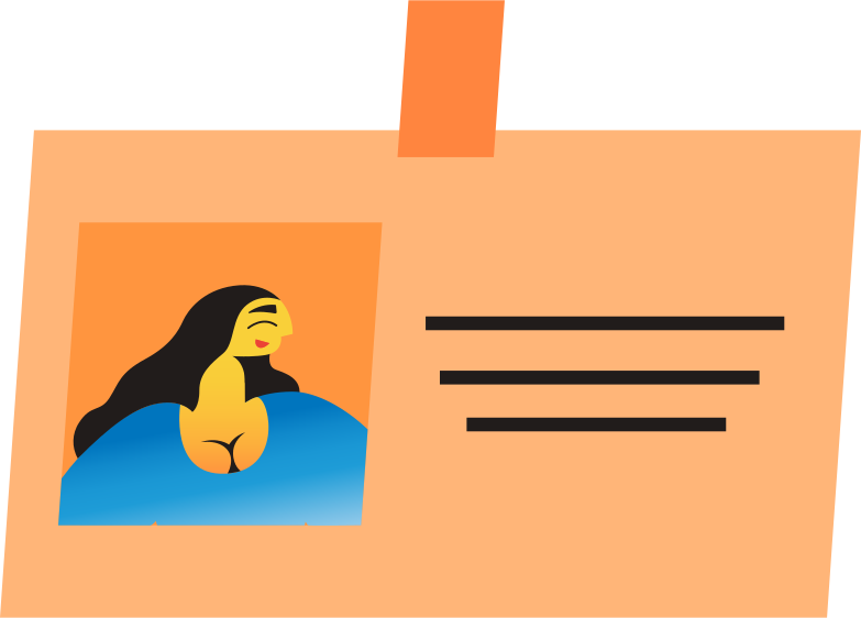 Клипарт beige в PNG и SVG