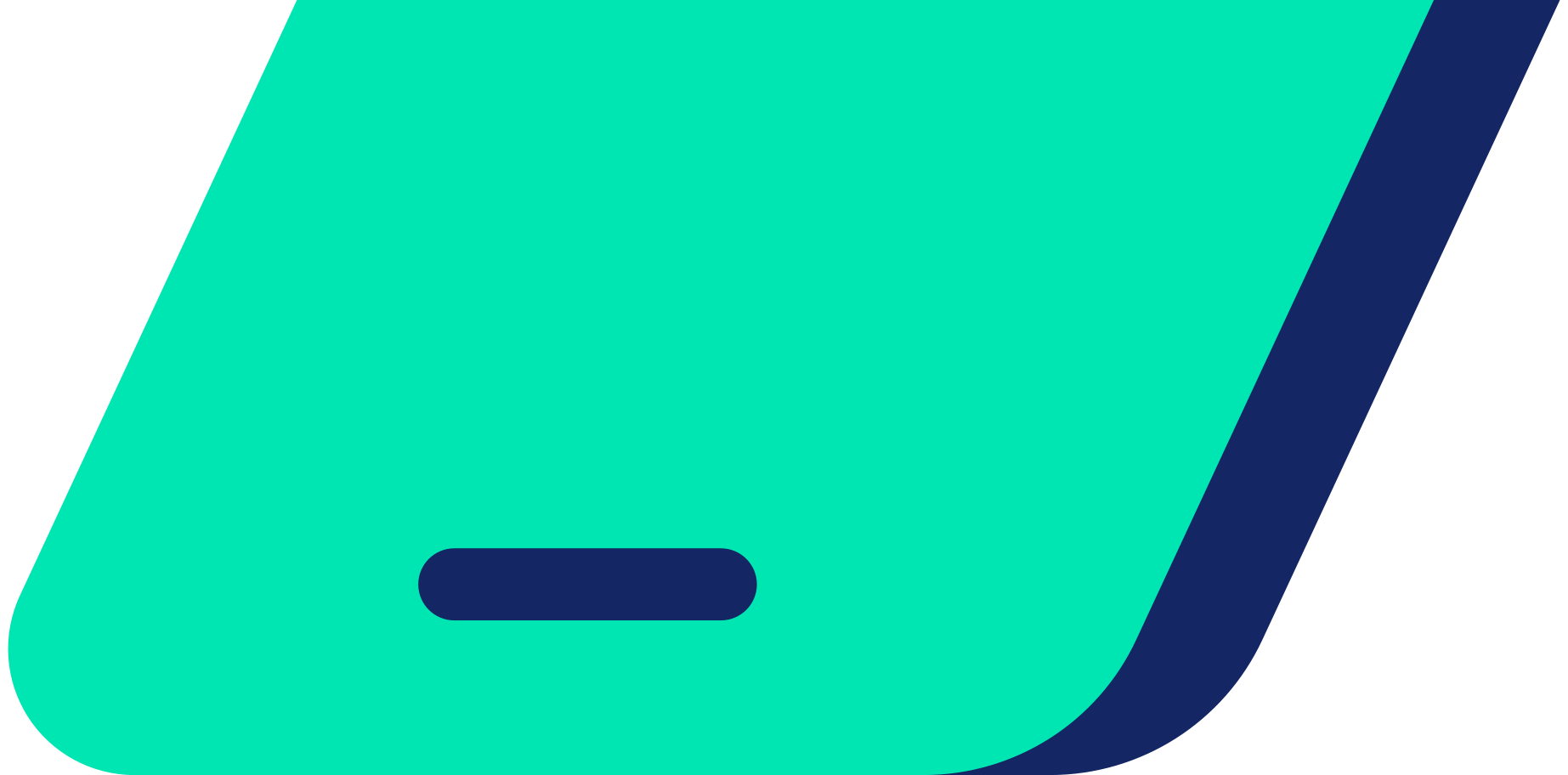 Ilustración de clipart de Mediante en PNG, SVG