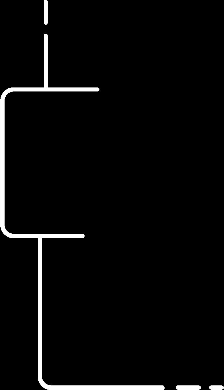 Иллюстрация кодовое соединение в стиле  в PNG и SVG | Icons8 Иллюстрации