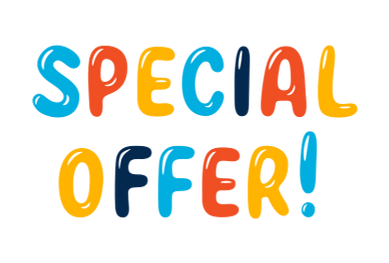style special offer images in PNG and SVG   Icons8 Illustrations
