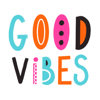 style good vibes images in PNG and SVG | Icons8 Illustrations