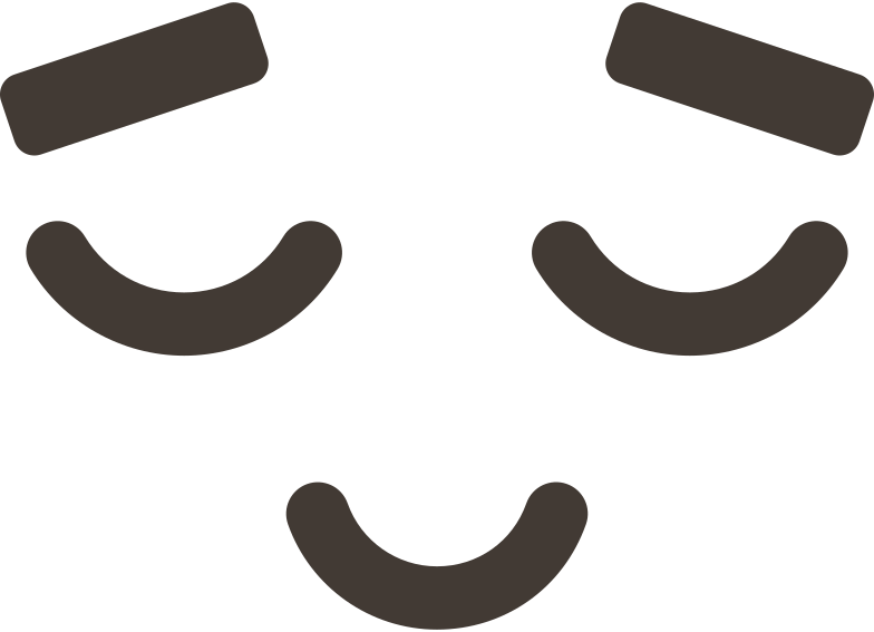 style face Vector images in PNG and SVG | Icons8 Illustrations