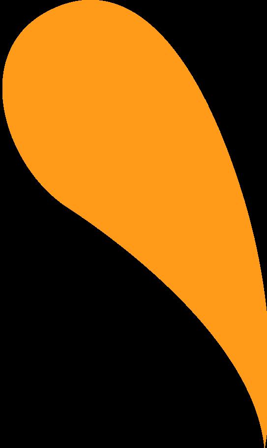 drops Clipart illustration in PNG, SVG