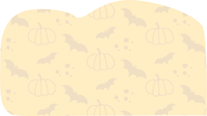 halloween background Clipart illustration in PNG, SVG