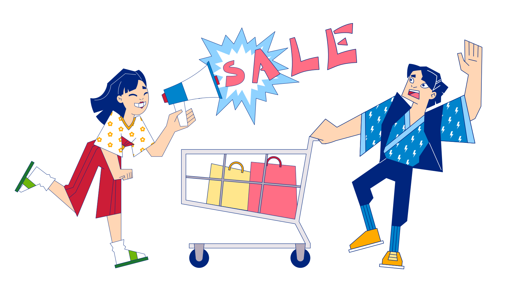 style Sale Vector images in PNG and SVG | Icons8 Illustrations