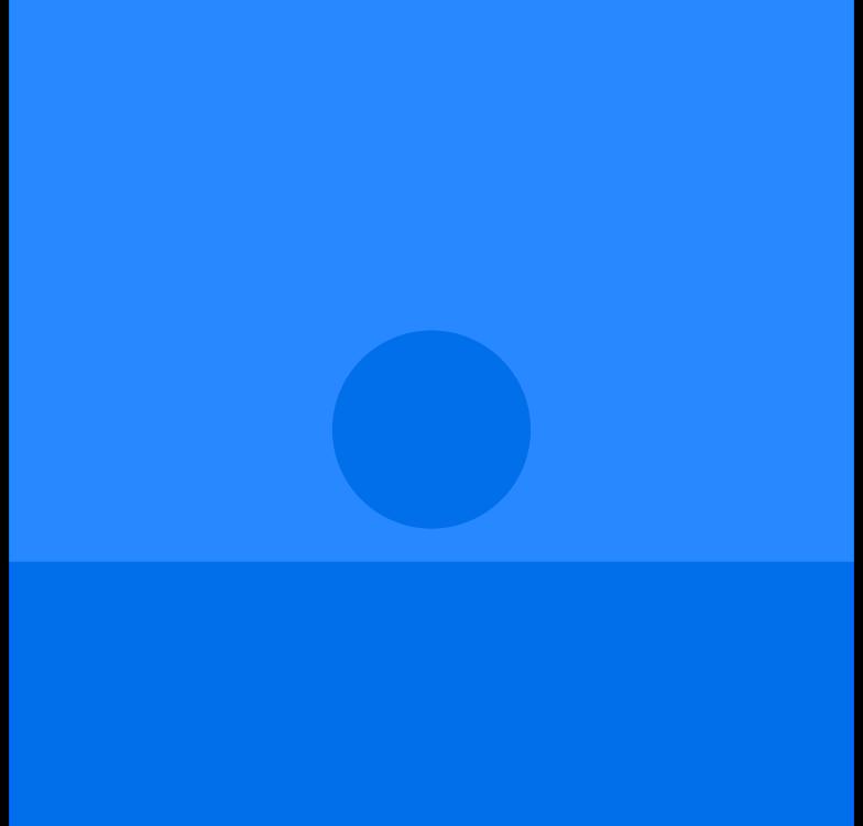 Style  poche Images vectorielles en PNG et SVG | Icons8 Illustrations