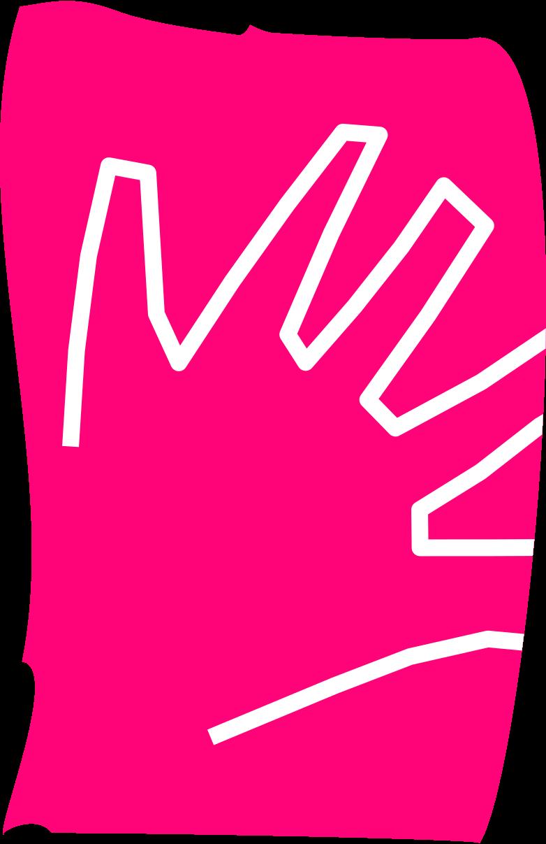 Иллюстрация рука в стиле  в PNG и SVG | Icons8 Иллюстрации