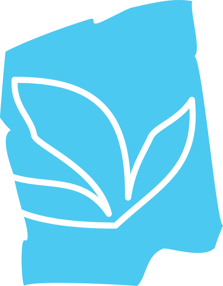 background plant Clipart illustration in PNG, SVG