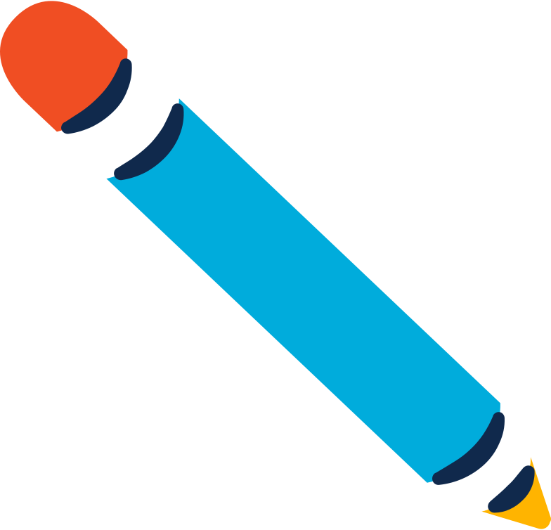 style pencil Vector images in PNG and SVG | Icons8 Illustrations