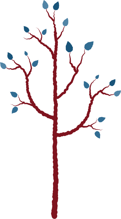 style young tree images in PNG and SVG   Icons8 Illustrations