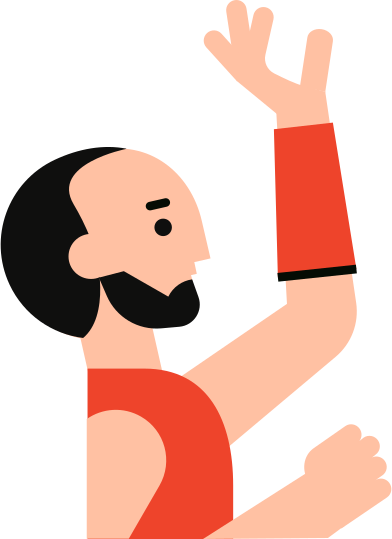 style basketball player images in PNG and SVG   Icons8 Illustrations
