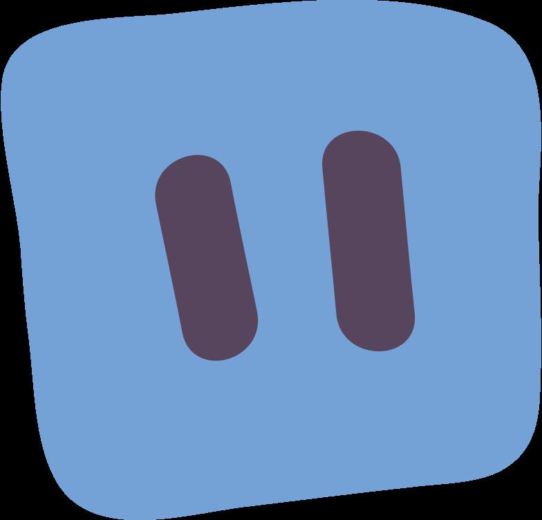 power socket Clipart illustration in PNG, SVG