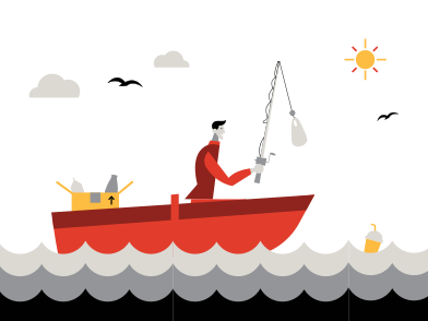 style Modern catch images in PNG and SVG   Icons8 Illustrations