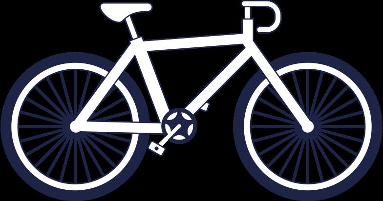 kreislauf Clipart-Grafik als PNG, SVG