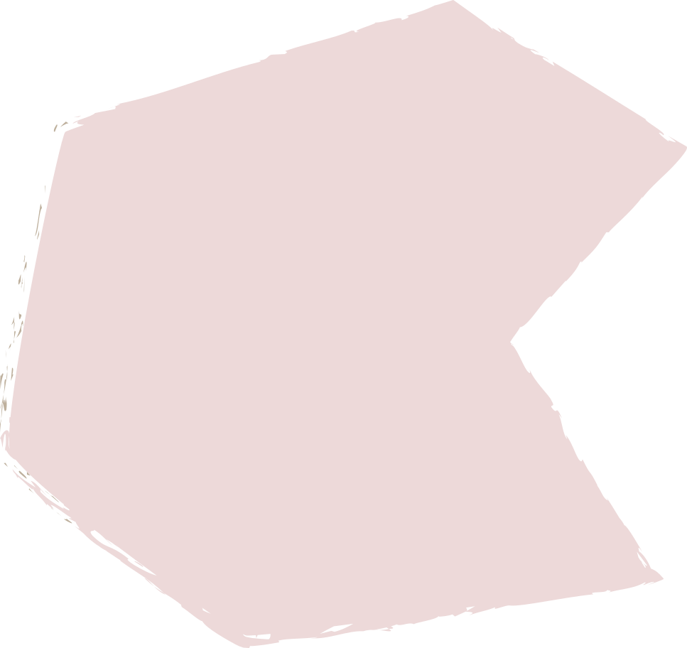 polygon-pink Clipart illustration in PNG, SVG