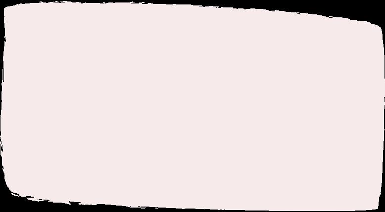 rectangle-light-pink Clipart illustration in PNG, SVG