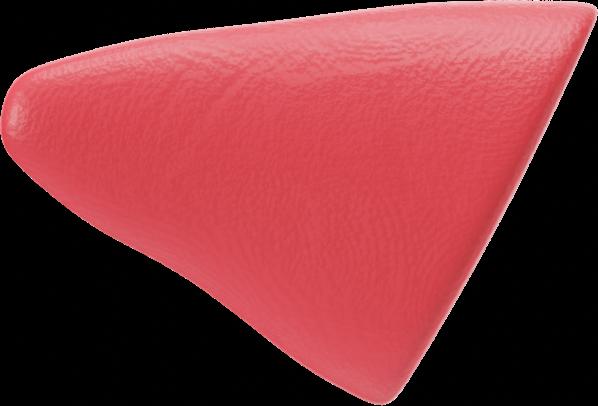 strap man nose Clipart illustration in PNG, SVG