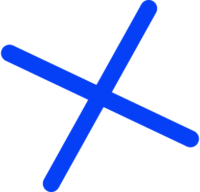 style cross images in PNG and SVG | Icons8 Illustrations