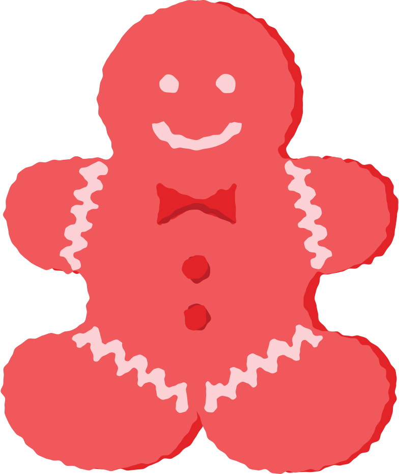 style gingerbread Vector images in PNG and SVG | Icons8 Illustrations