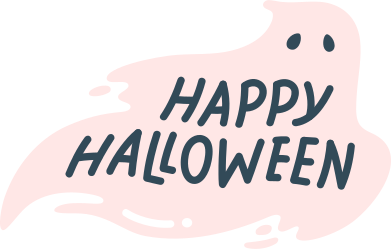 style happy halloween simple images in PNG and SVG | Icons8 Illustrations