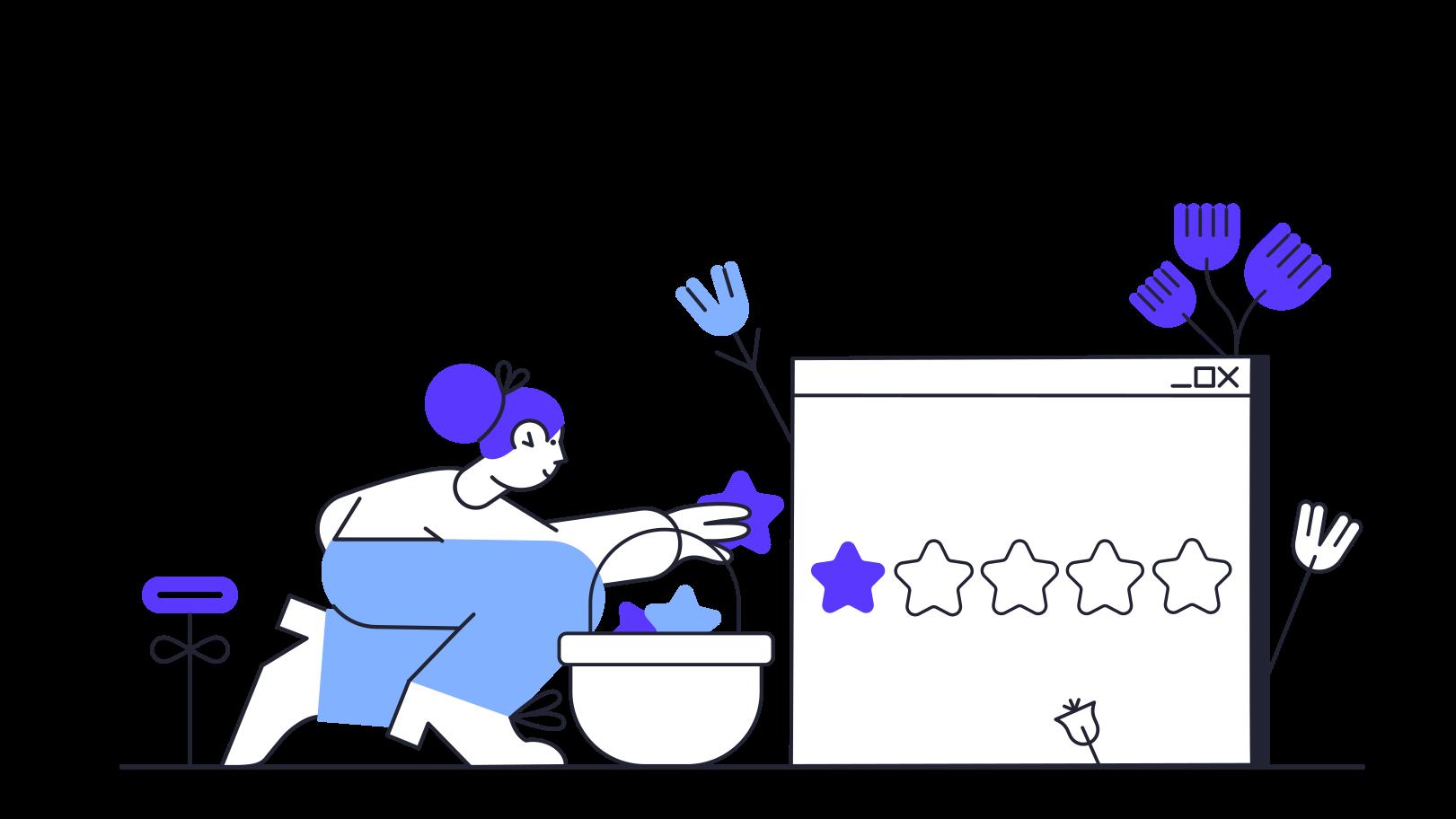 Imágenes vectoriales Revisión en PNG y SVG estilo  | Ilustraciones Icons8