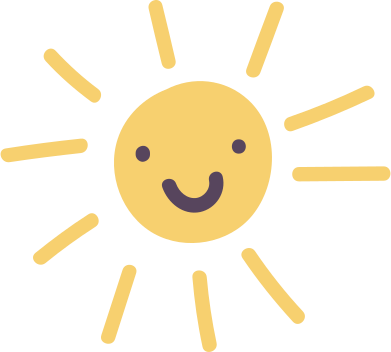 style sun images in PNG and SVG   Icons8 Illustrations