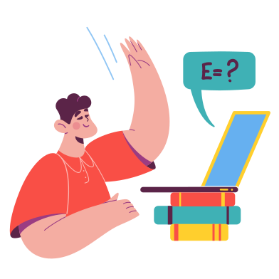 style Online learning images in PNG and SVG | Icons8 Illustrations