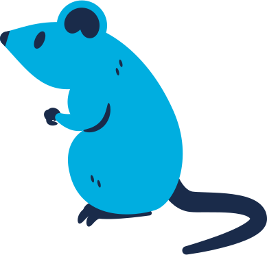 style mouse images in PNG and SVG | Icons8 Illustrations