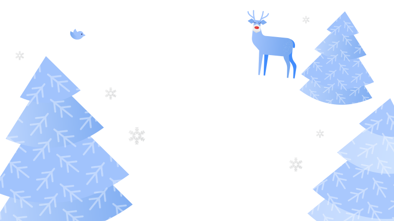 style Winter background Vector images in PNG and SVG | Icons8 Illustrations