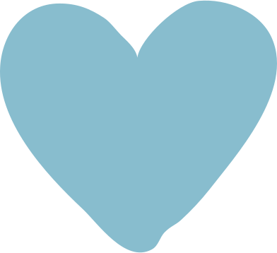 style heart shape images in PNG and SVG   Icons8 Illustrations
