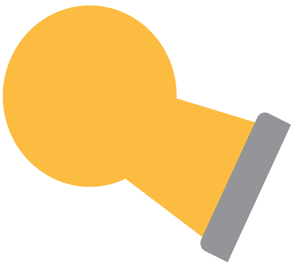 medical gloves Clipart illustration in PNG, SVG