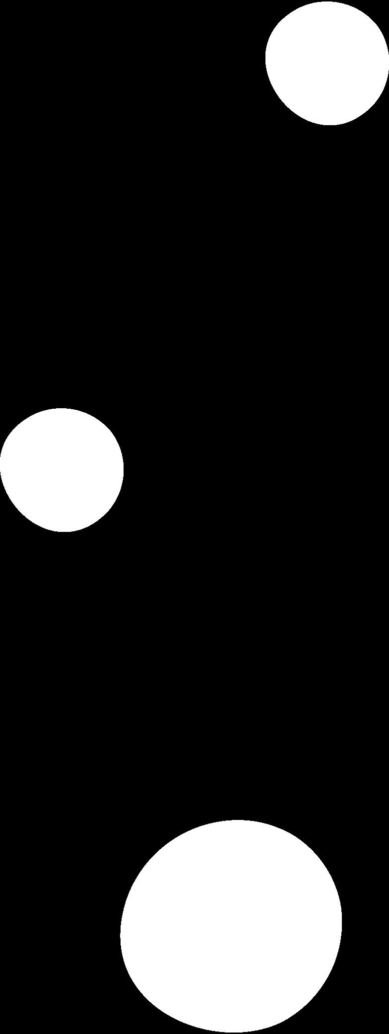 Иллюстрация пузырьки в стиле  в PNG и SVG | Icons8 Иллюстрации