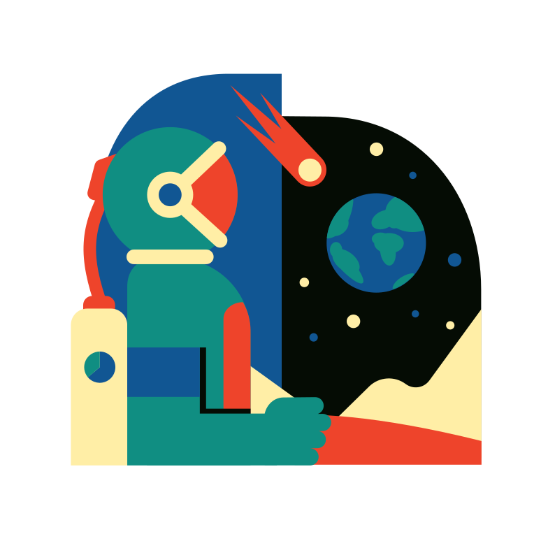 style Comet Vector images in PNG and SVG | Icons8 Illustrations