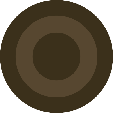 style cookie oreo images in PNG and SVG | Icons8 Illustrations
