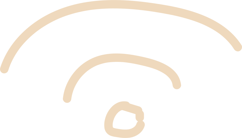 style tk wifi Vector images in PNG and SVG | Icons8 Illustrations