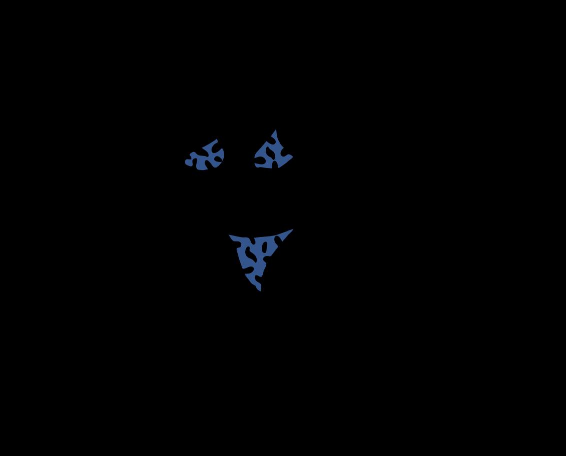 Bikini Clipart illustration in PNG, SVG