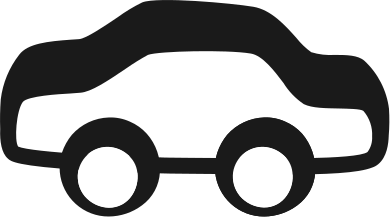style toycar images in PNG and SVG | Icons8 Illustrations