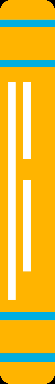 Style  livre Images vectorielles en PNG et SVG | Icons8 Illustrations