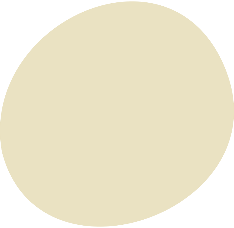 PNGとSVGの  スタイルの 宇宙惑星 ベクターイメージ | Icons8 イラスト