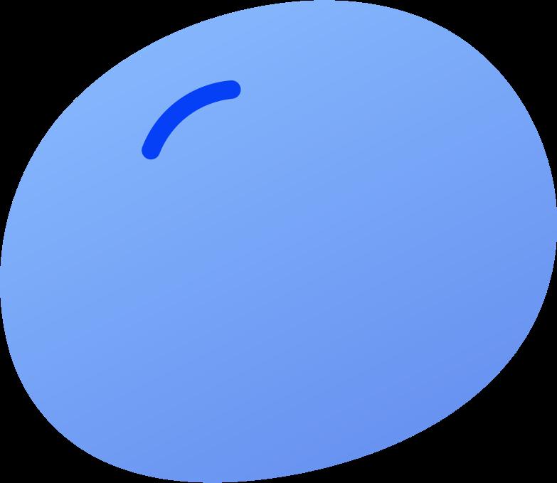 plum Clipart illustration in PNG, SVG