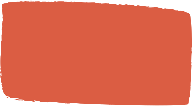 rectangle-red Clipart illustration in PNG, SVG