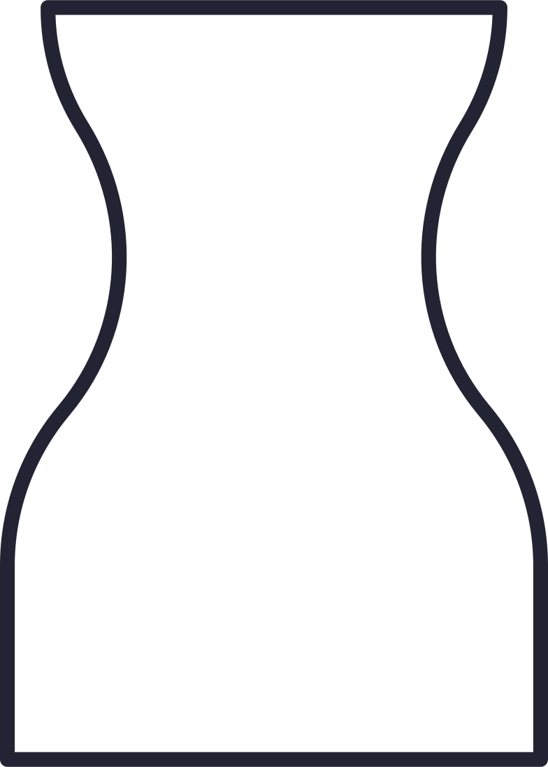style big wide vase Vector images in PNG and SVG | Icons8 Illustrations