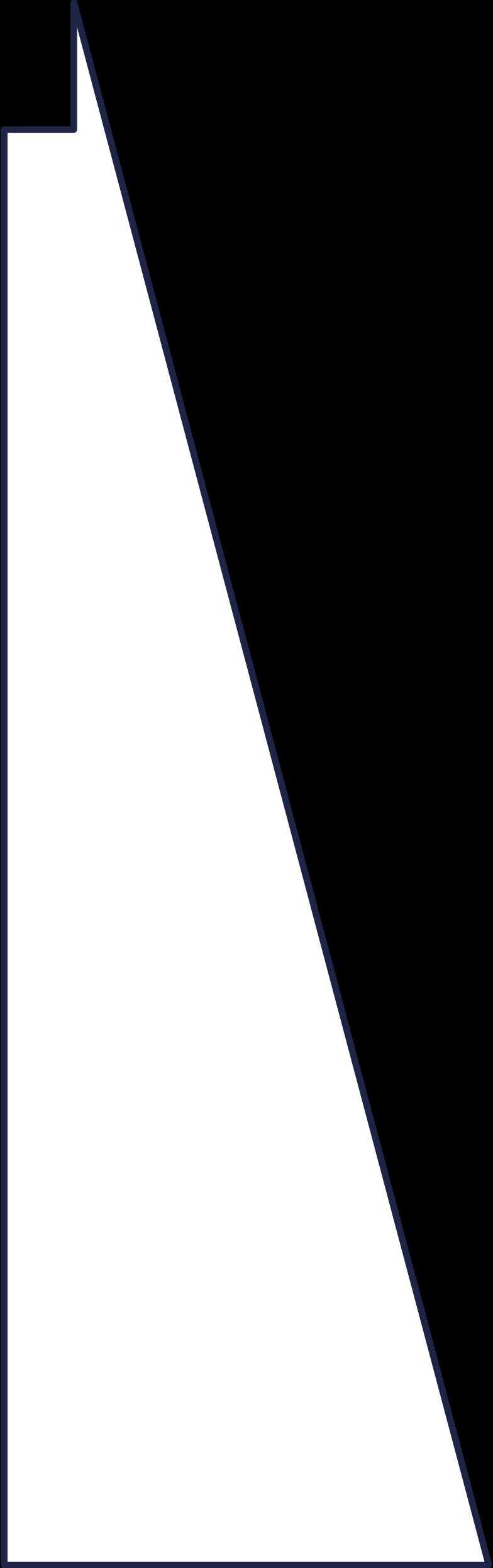 london building 9 line Clipart illustration in PNG, SVG
